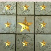 Hua Xing Ying Shi Xin Jie Zou (Capital Artists 40th Anniversary) Songs