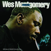 The Wes Montgomery Trio Songs