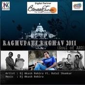 Raghupati Raghav 2011 Songs