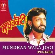 Mundran Wala Jogi Songs