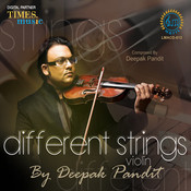 Different Strings Songs