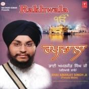 Rakhwala Songs