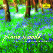 A Piano Weekend Songs
