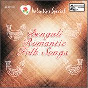 Bhalobaashi Keno Tomay Song