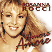 Amore Amore Songs