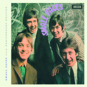 Small Faces Songs