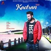 Kadran Song