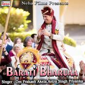 Barati Sala Aaya Hai Song