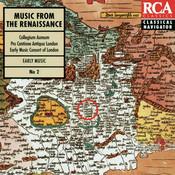 Renaissance Music - Classical Navigator Songs