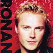Ronan Songs