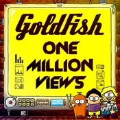 One Million Views Song