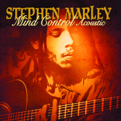 Mind Control (Acoustic) Songs