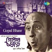 Gopal Bhanr Songs