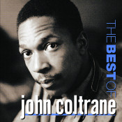 Live Trane The European Tours Songs