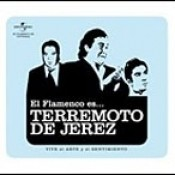 Flamenco Es Terremoto Jerez Songs