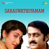 Saraswathiyamam Songs