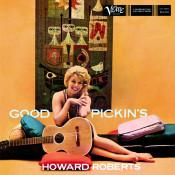 Good Pickins Songs