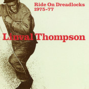 Ride On Dreadlocks 1975 77 Songs