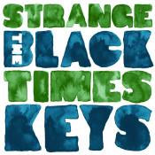 Strange Times Songs