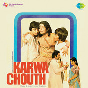 Karwa Chouth Songs