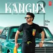 Kangna 2 Song