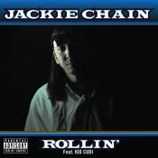 Rollin Songs