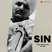 Sin Song