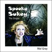 Spooky Sukey Songs