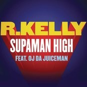 Supaman High Songs