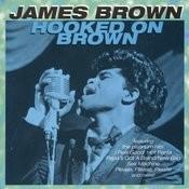 Hooked On Brown Songs