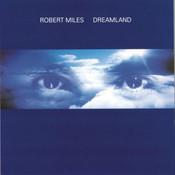 Dreamland Songs