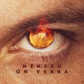 On Verra Songs