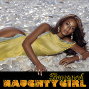 Naughty Girl Songs