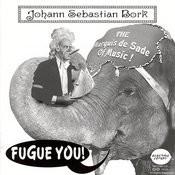 Fugue You! Songs