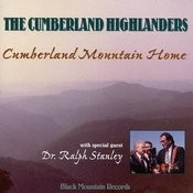 Cumberland Mountain Home Songs