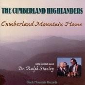 Cumberland Mountain Home Songs