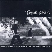 The Night That The Stars Looked Down Songs