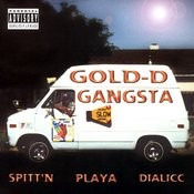 Spitti'n Playa Dialicc Songs