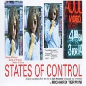 States Of Control: Original Soundtrack From The Film Songs