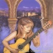 Ricones De Espana - Maria Esther Guzman Songs