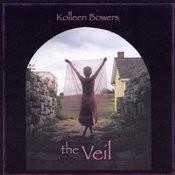 The Veil Songs