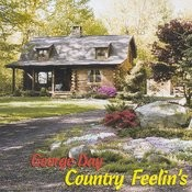 Country Feelin's Songs