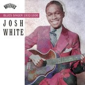Blues Singer (1932-1936) Songs