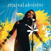 Mahalakshmi Songs