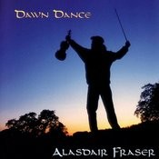 Dawn Dance Songs