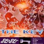 The Key Songs