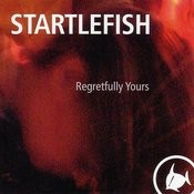 Regretfully Yours Songs