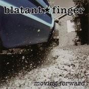 Moing Forward Songs