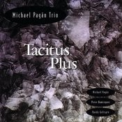 Tacitus Plus Songs
