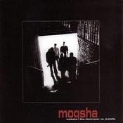 Moksha The Destroyer Vs. Dubzilla Songs